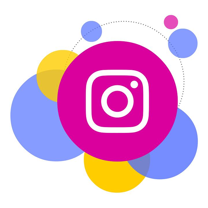 """Иллюстрация 7. """"В Instagram аудитория более подвижна и легка на подъем"""""""